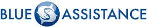 Blue-Assistance-logo